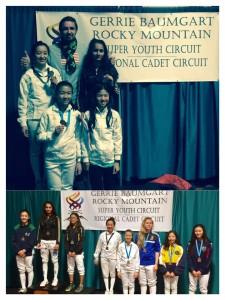 Juliana Hung SYC 11-16